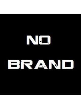 Без бренда