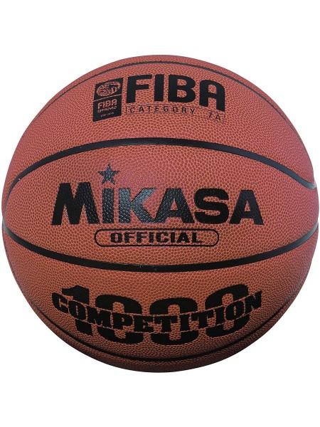Баскетбольный мяч Mikasa BQ1000 p.7
