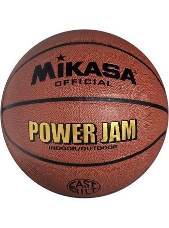 купить Баскетбольный мяч Mikasa BSL20G