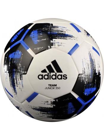 купить Футбольный мяч Adidas Team 350g CZ9573