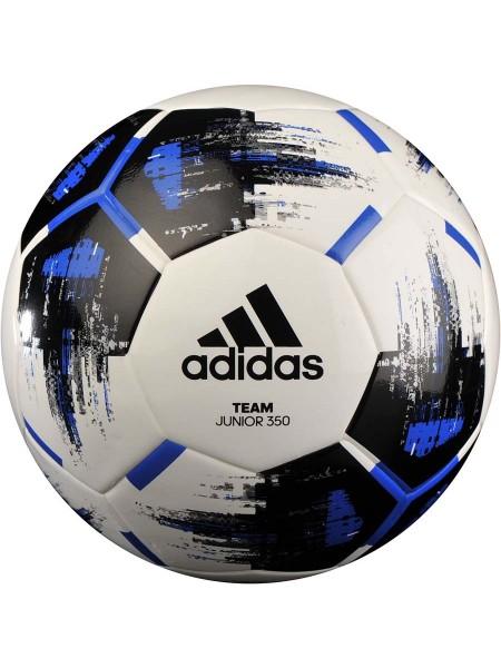 Футбольный мяч Adidas Team 350g CZ9573