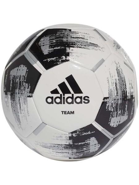 Футбольный мяч Adidas Team Glider CZ2230 размер 4