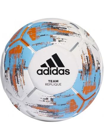 купить Футбольный мяч Adidas Team Replique CZ9569