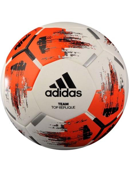 Футбольный мяч Adidas Team Top Replique CZ2234 Размер 5