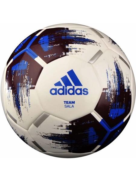 Футзальний мяч Adidas Team Sala CZ2231