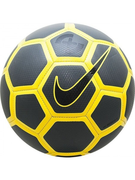 Футзальний мяч Nike Futsal Menor X SC3039-060