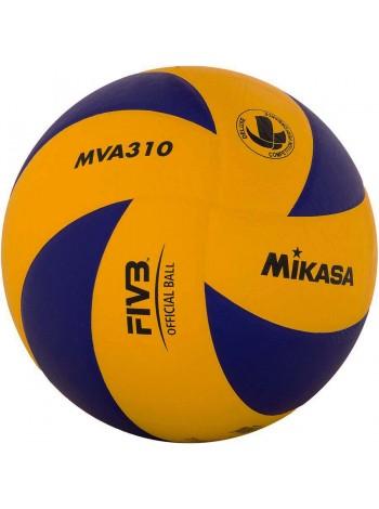 купить Волейбольный мяч Mikasa MVA 310 (оригинал)