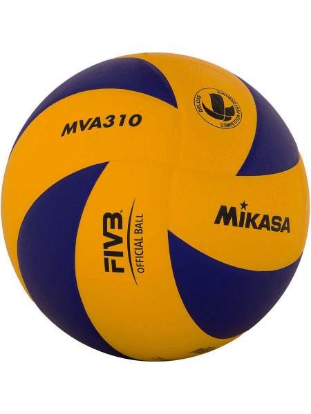 Волейбольный мяч Mikasa MVA 310 (оригинал)