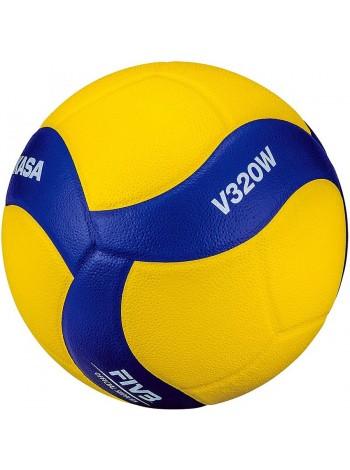 купить Волейбольный мяч Mikasa V320W