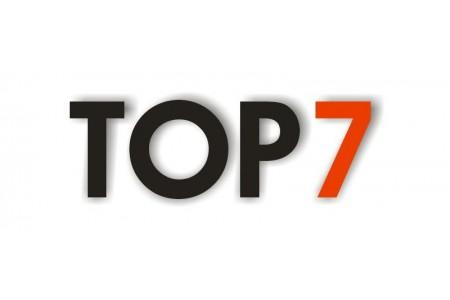 ТОП-7 самых дорогих контрактов с экипировщиками