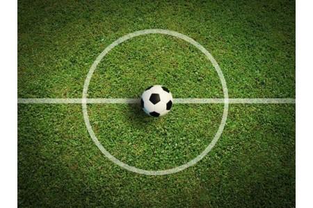 Личные логотипы футболистов
