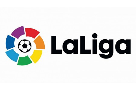 Обзор форм чемпионата Испании 2019 – 2020