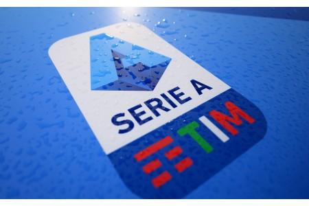 Итальянская Serie A остановлена из-за коронавируса