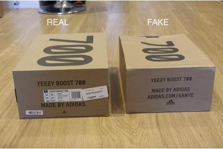 Как отличить оригинальную футбольную обувь от подделки