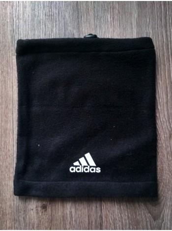 купить Горловик Adidas черный