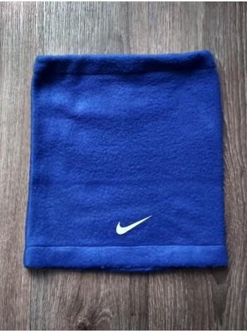 купить Горловик Nike синий