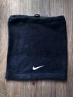 купить Горловик Nike темно синий