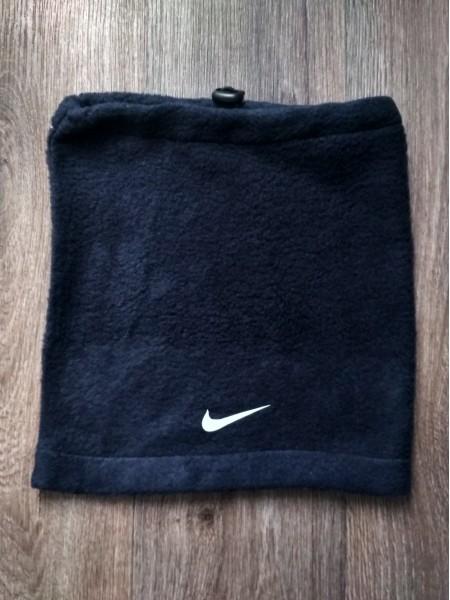 Горловик Nike темно синий