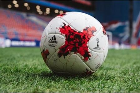 Самые легендарные футбольные мячи