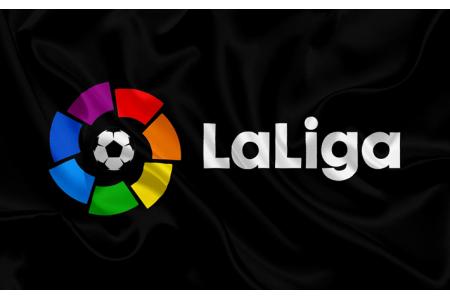 Обзор всех форм чемпионата Испании