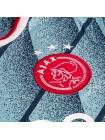 купить Футбольная форма Аякс выездная 2020-2021