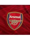 купить Футбольная форма Арсенал домашняя 2020-2021