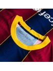 купить Футбольная форма Барселона домашняя 2020-2021