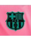 купить Футбольная форма Барселона резервная 2020-2021