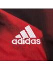 купить Футбольная форма с длинным рукавом Бавария Мюнхен резервная 2020-2021