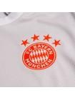 купить Футбольная форма Бавария Мюнхен выездная 2020-2021