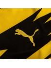 купить Футбольная форма Боруссия Дортмунд домашняя 2020-2021