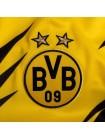 купить Детская футбольная форма Боруссия Дортмунд REUS 11 домашняя 2020-2021