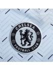 купить Футбольная форма Челси выездная 2020-2021