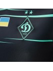 купить Футбольная форма Динамо резервная 2020-2021