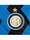 купить Футбольная форма Интер домашняя 2020-2021