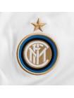 купить Футбольная форма Интер выездная 2020-2021