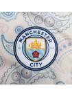 купить Детская футбольная форма  Манчестер Сити  резервная 2020-2021