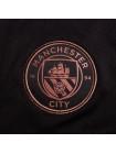 купить Футбольная форма Манчестер Сити выездная 2020-2021