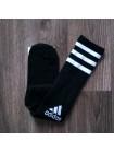 купить Футбольные гетры Адидас черные Br