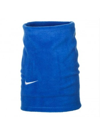 купить Горловик Nike голубой