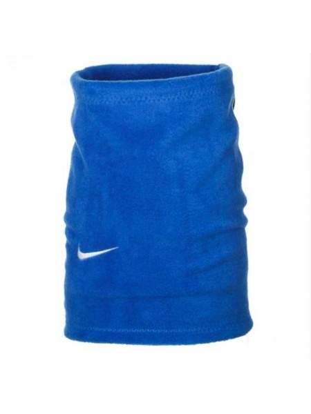 Горловик Nike голубой