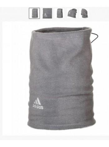 купить Горловик Adidas серый