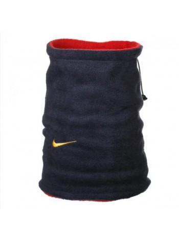 купить Горловик двухсторонний Nike сине-красный