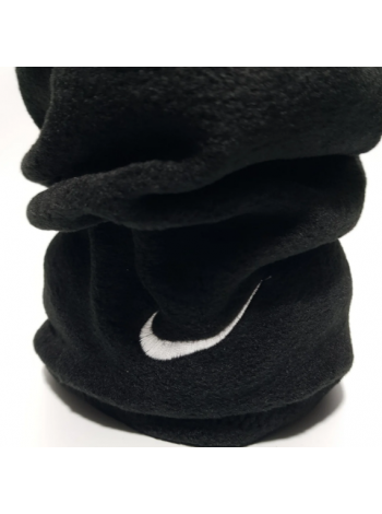 купить Горловик (бафф) Nike черный