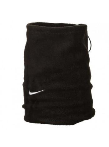 купить Горловик Nike черный