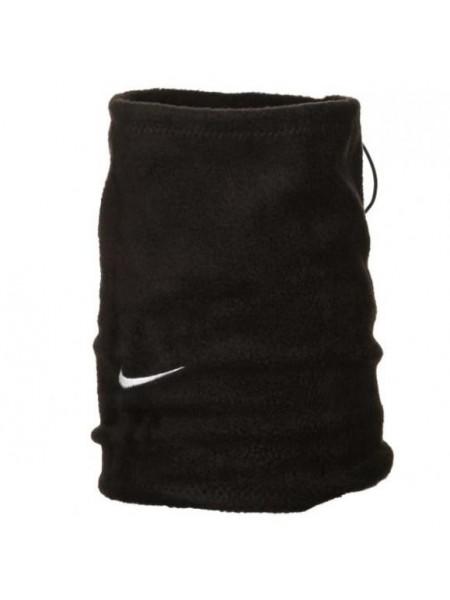 Горловик Nike черный