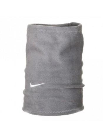 купить Горловик Nike серый