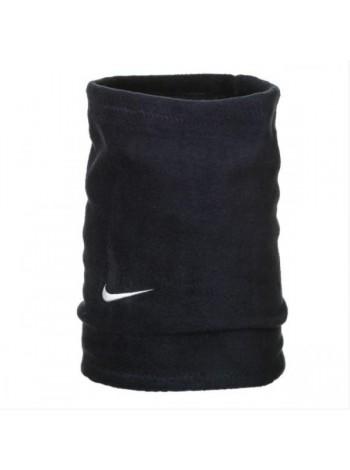 купить Горловик Nike темно-синий