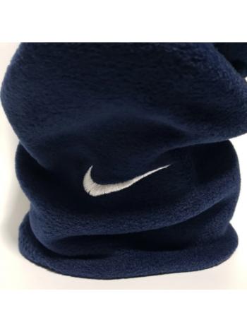 купить Горловик (бафф) Nike темно синий