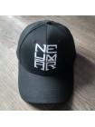 купить Кепка Neymar черная 19-20